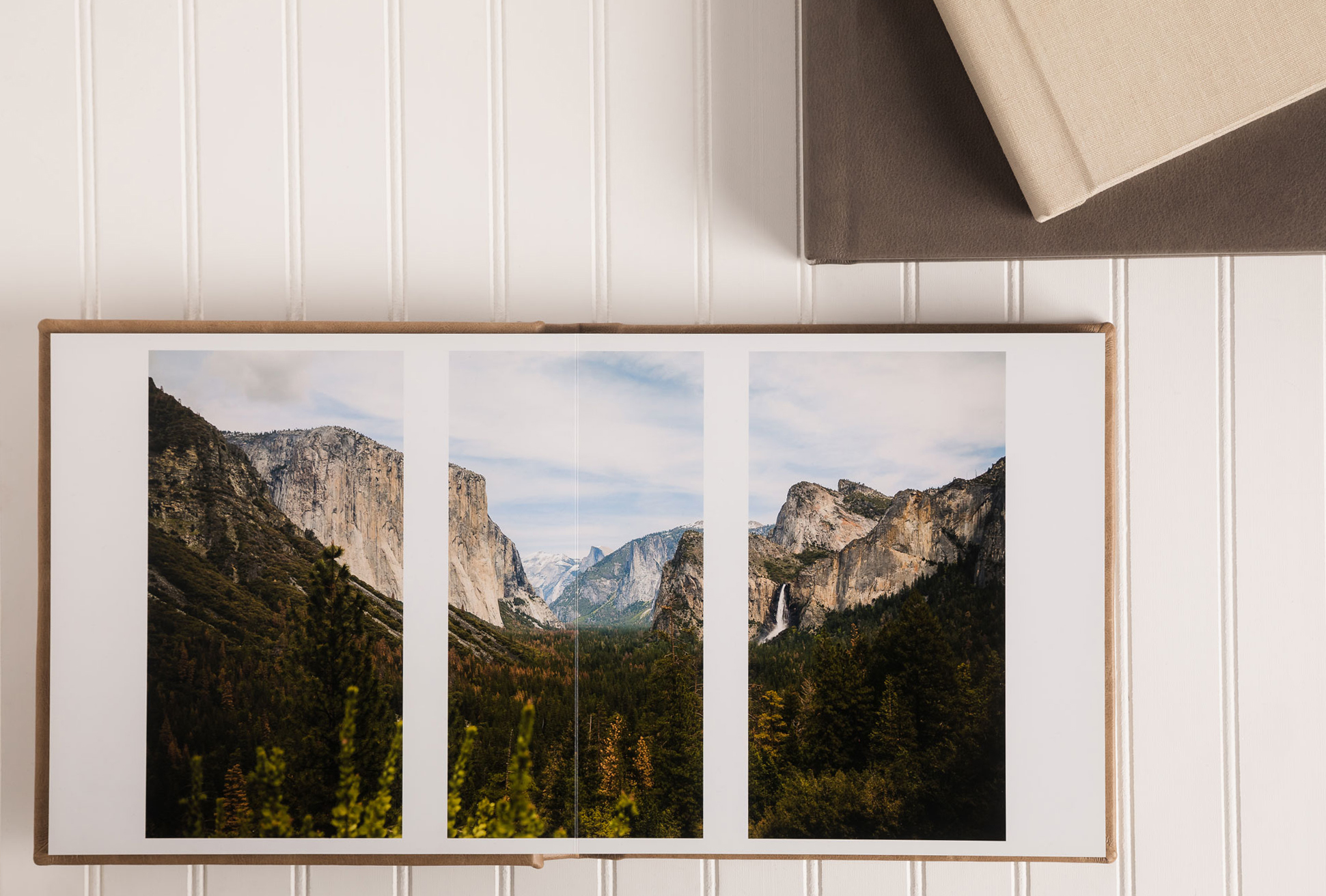 Increase print sales for your photography business through storytelling